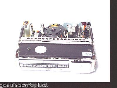 Видеокамеры # PANASONIC AG-DVC30 COMPLETE TAPE
