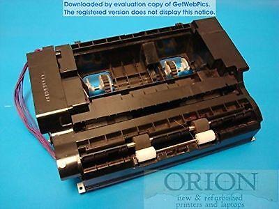 HP Part # RG5-6468-040CN,