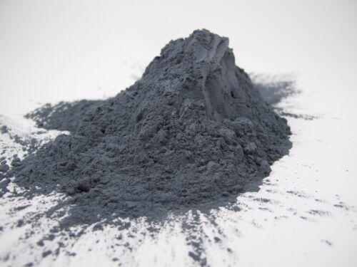 Boron Carbide Abrasive Powder - F 280 - 36.5 Micron - 50 Grams