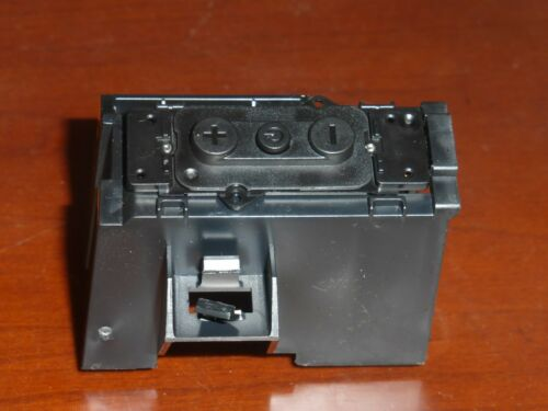 Sony OEM Power/Volume Control w/Bracket Housing for BRAVIA XBR-49X800H UHD TV
