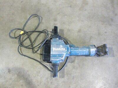 Makita Jack Hammer Hm1810 Breaker Hammer Construction Tool Demolition Hammer