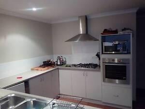 Room for rent Dunsborough Busselton Area Preview
