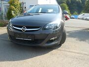 Opel Astra J Sports Tourer Selection Alufelgen Parks.