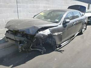 Jaguar XJ Parts Engine Door Mirror Seat Strut Hub Module ECU Mag Revesby Bankstown Area Preview