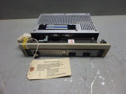 New No Box - Modicon Programmable Controller Pc-f984-485_pcf984485