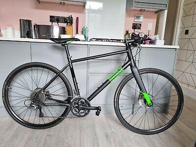 Pinnacle Neon 4 2020 Hybrid Bike