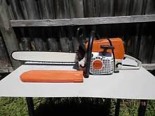 Stihl ms361 chainsaw Kilsyth Yarra Ranges Preview