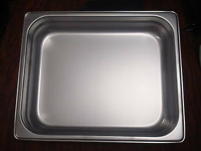 Instrument Tray 12.5x10.5x2 Surgical Dental Veterinary Instruments