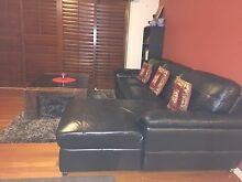 Fully furnished 1 bed room + separate bathroom in 2bed room apartment Southport Gold Coast City Preview