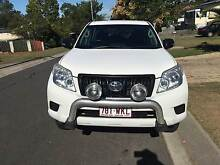 2012 TOYOTA PRADO GX AUTOMATIC  (5 SEATS) 200KMS (EXCELLENT) Rochedale South Brisbane South East Preview