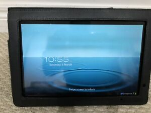 Samsung Tablet only $100