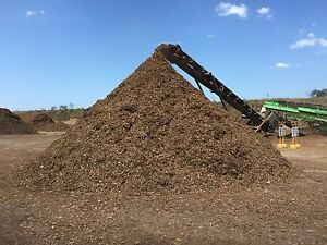 Soil, Road base, Sand ,Mulch,Crusher dust ,Top soil,organic soil,sand Gheerulla Maroochydore Area Preview