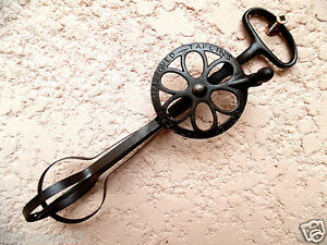 N 4 old tool outil ancien de cuisine vieux fouet batteur usa rare ebay - Outil de cuisine liste ...
