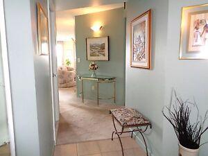Condo - à vendre - Anjou - 12457103