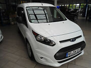 Ford Tourneo Connect Trend L1 PDC SYNC 120PS Klima