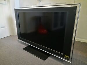 Sony 40in KDL40X3100 Full HD Bravia LCD