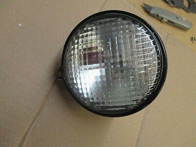 John Deere Abgr Red Dot Combo Tail Light 6 Volt Aa4762r Ab3975r New After