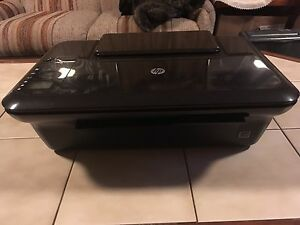 HP printer great condition