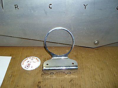 <em>VICTORY</em> PURE POLARIS SPEEDOMETER BRACKET PN 5246295