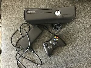 """Xbox 360 Bundle"""" SEE AD for EXTRAS"""""""