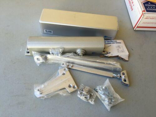 CRP SECURITIES 900 Series Door Closer Replacement Parts