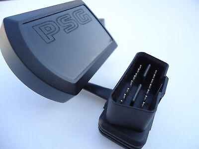 Digital Chip Tuning Box +25% geeignet für Mercedes Benz Ver.2.1