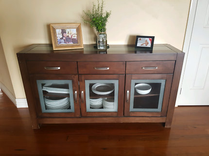 TV Room Set | Side Table | Coffee Table | TV Cabinet | Wall Unit