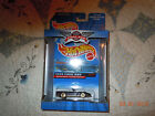 Hot Wheels Final Run Chevrolet Diecast Cars