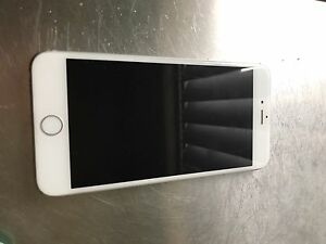 iPhone 6 Plus 16gb as new condition Hamilton South Newcastle Area Preview