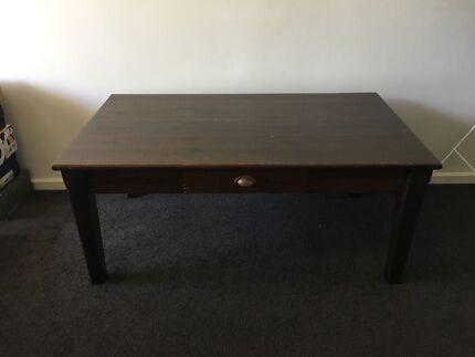 Coffee TableTV Table Coffee Tables Gumtree Australia