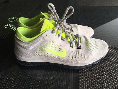 Nike Neon Gelb Kaufesmarktplä