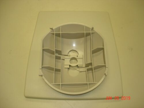 70-30560-01 SWIVEL BASE ASSY FOR DEC BOUNDLESS VT510 OR VT520 TERMINAL NEW !