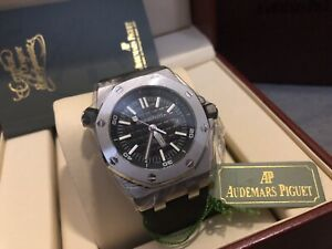 brand new ap watch with box