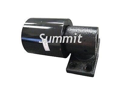 Komatsu Excavator Top Roller Pc60-6 Pc75-1 Pc80 Pc90 Pc100 Pc120 Pc128 Tr418