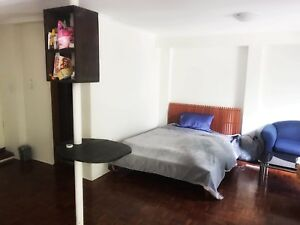 Room for rent maroubra