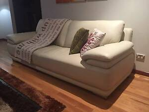 3x and 2xSeater Leather Lounges from Demir Leather West Pennant Hills The Hills District Preview