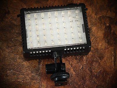 Светильник LP-Micro LitePanel On-Camera Video Light