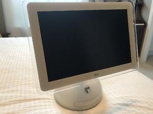 """iMac G4 800 MHz 17"""""""