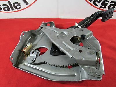 DODGE RAM 1500 2500 3500 Parking Brake Assembly NEW OEM MOPAR