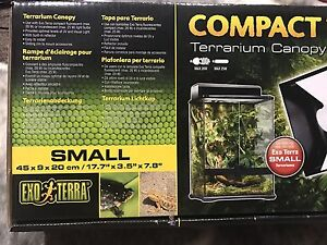 Reptile light Gymea Bay Sutherland Area Preview