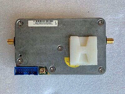 Keysightagilent E8251-60010 Lowband Out Board