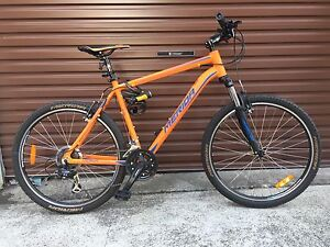 Merida Bike! Near new condition!! Coogee Eastern Suburbs Preview