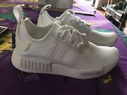 Adidas NMD Lalor Park Blacktown Area Preview