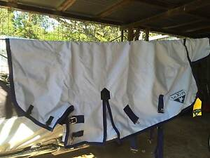 Saxon Rainsheet for Mini Horse Wingham Greater Taree Area Preview