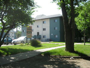 2-Bedroom Suite Available at Coral Gardens - Nutana