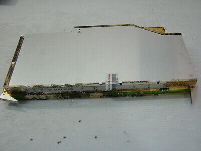 Rohde Rx Tx Board For Cmu200 1135.6702.02 Patentix Ltd