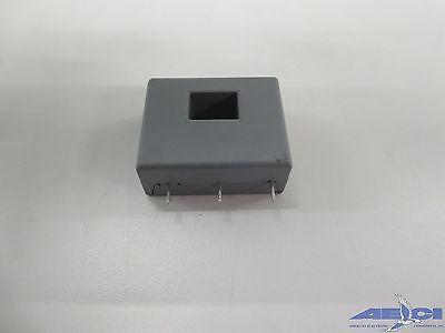 F.w. Bell Cln-100 Closed Loop Hall Effect Current Sensor