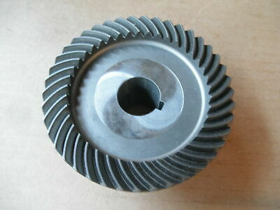 Camco Index B12h20 120rh Gear 20.51 Indexing Table