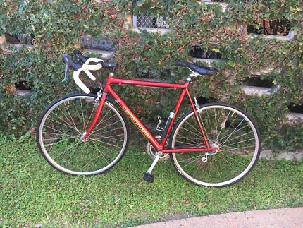 Cannondale F4 Co2 Mountain Bike 300 Ono Men S Bicycles