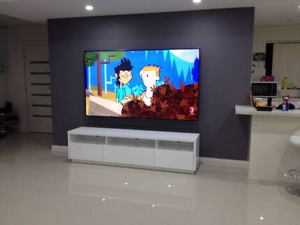 HOME ENTERTAINMENT SOLUTIONS Liverpool Liverpool Area Preview